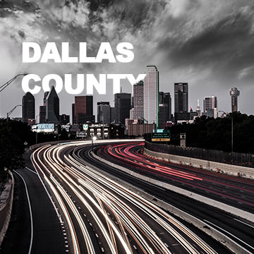Dallas County