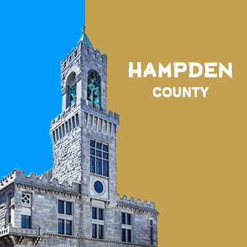 Hampden County