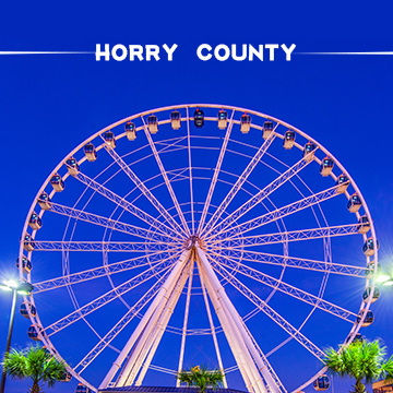 Horry County
