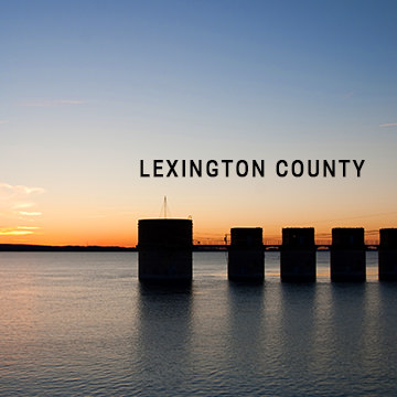 Lexington County