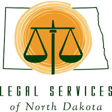 Legal Services of North Dakota