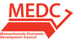 Massachusetts Economic Development Council
