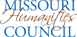 Missouri Humanities