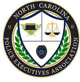 The North Carolina Police Executives Association