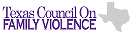 Texas Council on Family Violence