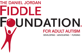 The Daniel Jordan Fiddle Foundation for Adult Autism