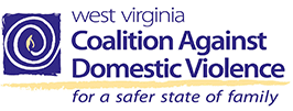 West Virginia Coalition Against Domestic Violence