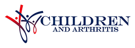 Children and Arthritis
