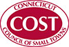 Connecticut Council of Small Towns