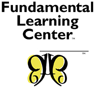 Fundamental Learning Center