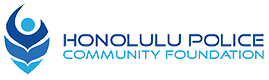 Honolulu Police Community Foundation