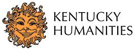 Kentucky Humanities