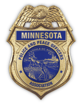 Minnesota Police and Peace Officers Association