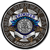 Wyoming Highway Patrol Association
